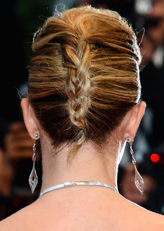 Beautiful-Braided-French-Twist