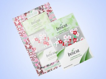 Best-Blotting-Paper-For-Oily-Skin-–-Our-Top-8-Picks