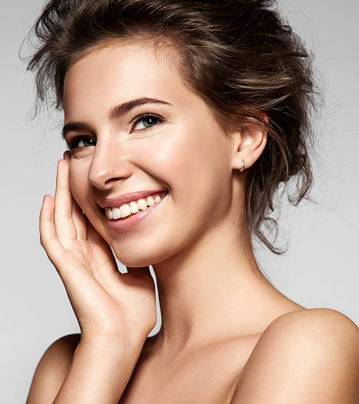 Best Gold Facials For Oily Skin – Our Top 5 Picks