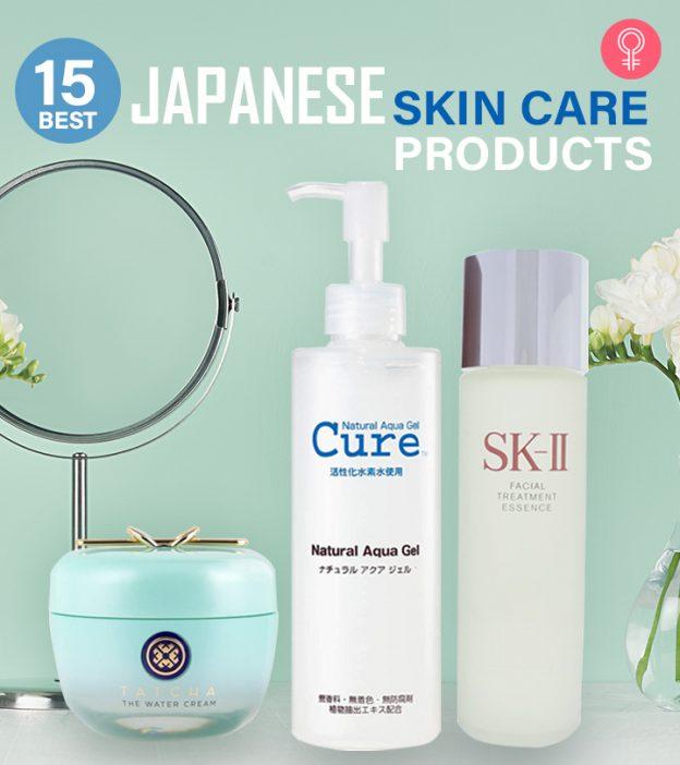 japanese dead skin remover