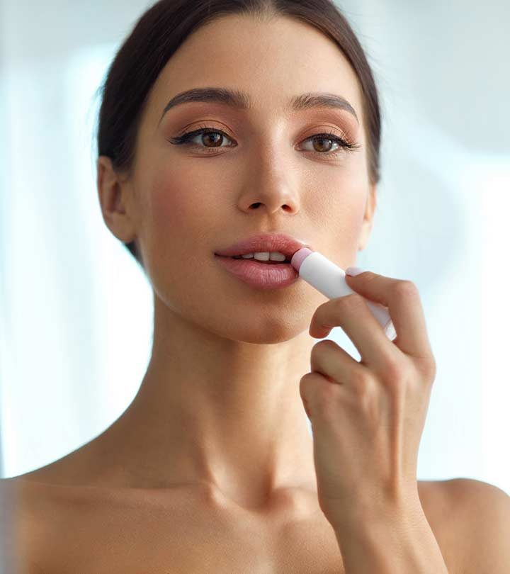Best-Lip-Balms-For-Dry-Lips-–-Our-Top-5-Picks