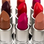 Best-MAC-Matte-Lipstick-Shades-–-Our-Top-10-Picks