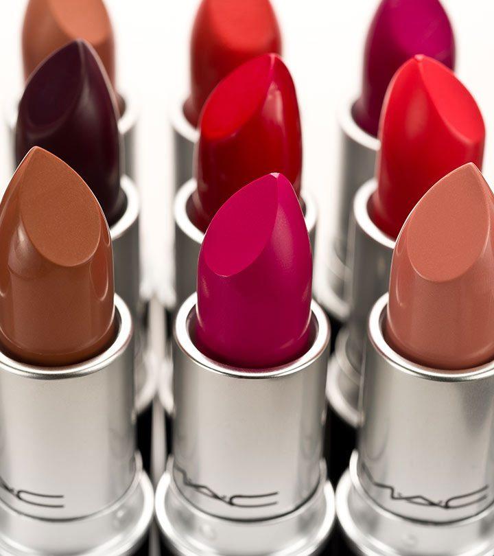 Best-MAC-Matte-Lipstick-Shades-–-Our-Top-10-Picks