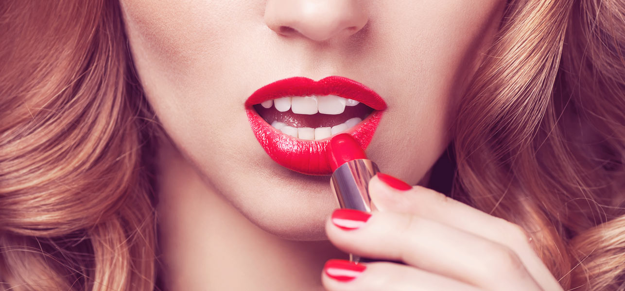Best MAC Red Lipsticks