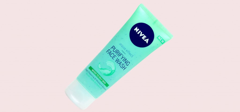 Best Nivea Skin Care Products - Our Top 10 Picks