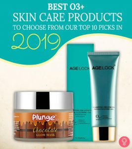 10 Best O3+ Skin Care Products – Our Top Picks For 2021
