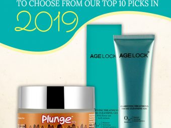 Best-O3-plus-Skin-Care-Products