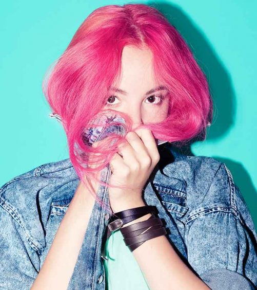 Best Pink Hair Color Products – Our Top 10 Picks