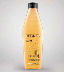 Best Redken Hair Treatment Products – Our Top 10 Picks