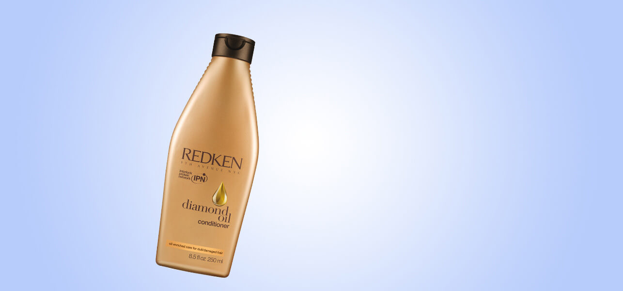Best-Redken-Hair-Treatment-Products-–-Our-Top-10-Picks