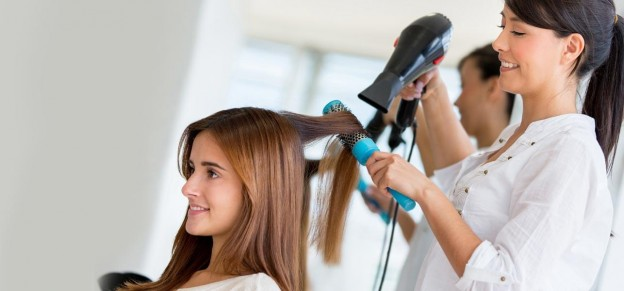 Best-Salon-Treatments-For-Dry-Hair-–-Our-Top-8-Picks