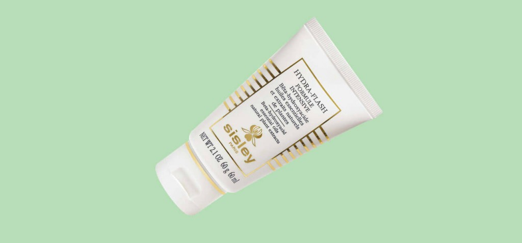 Best Sisley Skin Care Products - Our Top 10 Picks