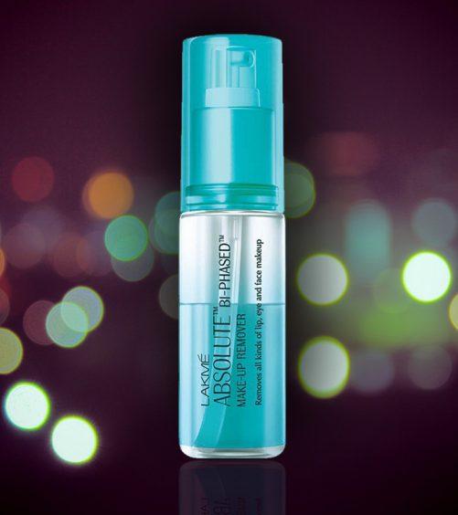 Best-Waterproof-Eye-Makeup-Removers---Our-Top-5-Picks