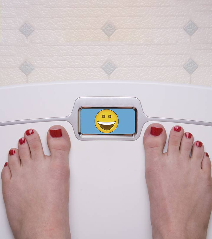 Best Weight Gain Videos - Our Top 7 Picks