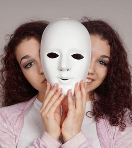 How To Manage Bipolar Disorder