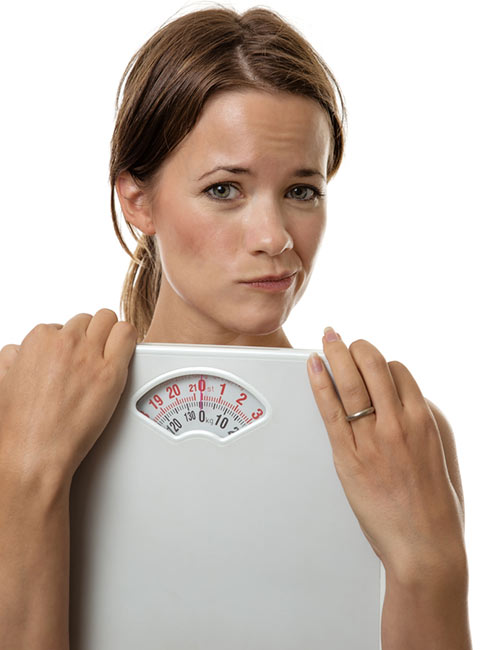 CLA For Weight Loss - CLA Weight Loss: Dosage