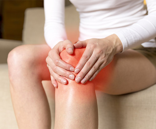 Can Aid The Treatment Of Arthritis And Other Inflammatory Diseases