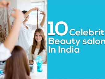 celebrity beauty salons