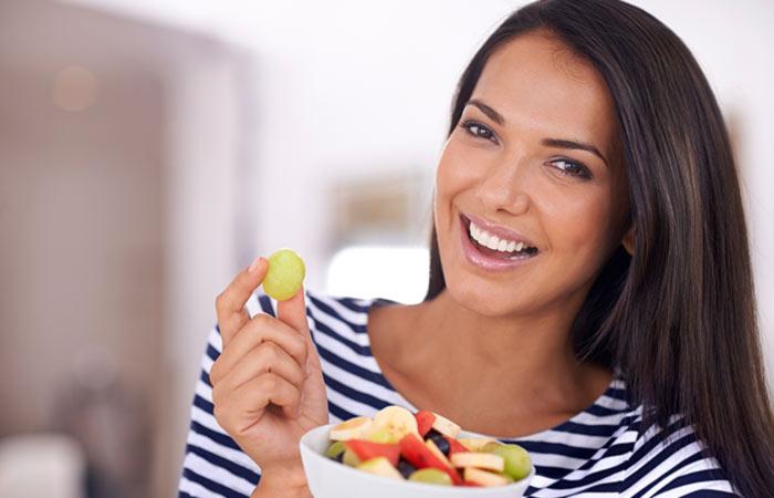 Isagenix Diet Plan - Cleansing Days