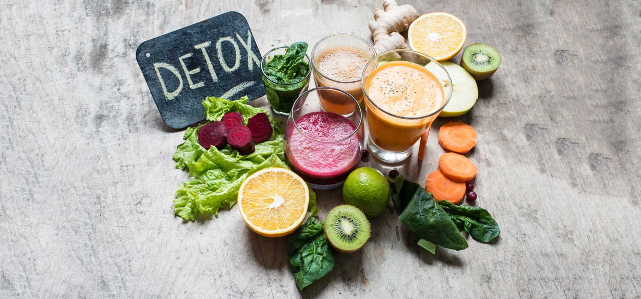 Detox-Diet-Plan-–-Your-Complete-Guide-To-3-Day-Detox-&-7-Day-Detox-Plans