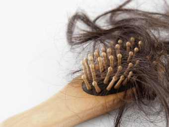 Does-Cancer-Lead-To-Hair-Loss