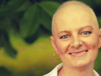 Does-Chemotherapy-Lead-To-Hair-Loss