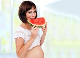 Eating Watermelon During Pregnancy