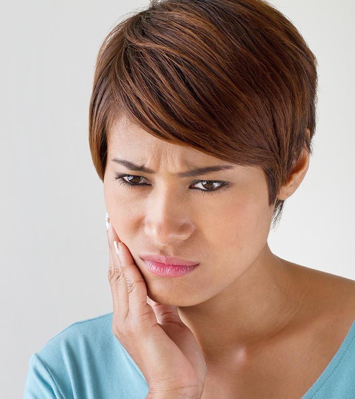 Effective-Home-Remedies-To-Get-Rid-Of-Canker-Sores