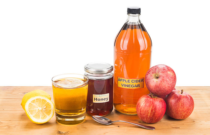 Top 19 Effective Home Remedies To Prevent Urinary Tract