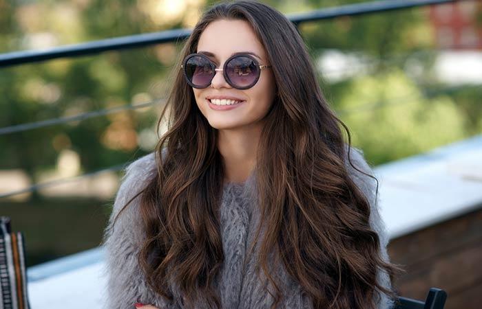 Hair Care Routine - For Wavy Hair