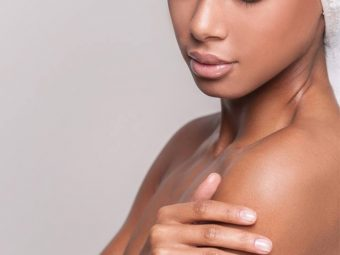Get Rid Of Ingrown Hair For Smoother Skin