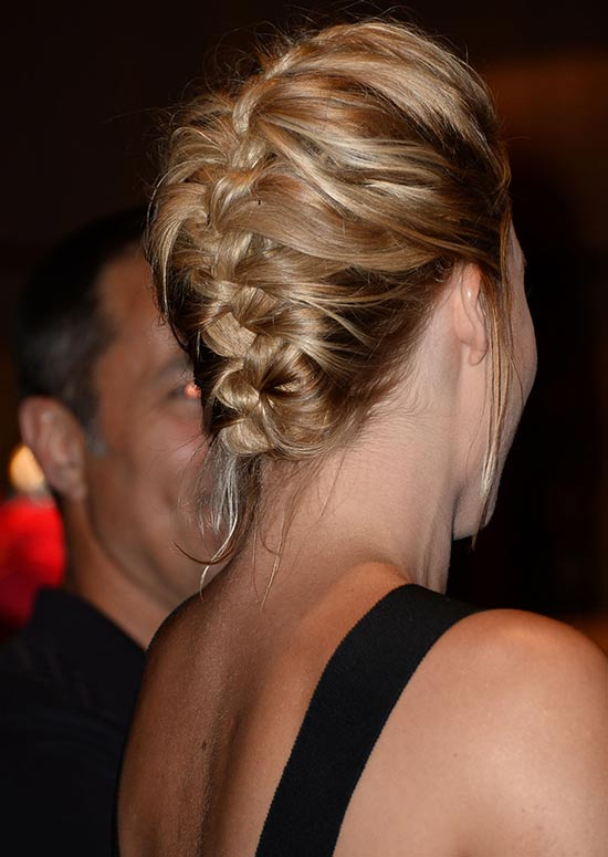Gorgeous-Upside-Down-French-Braid