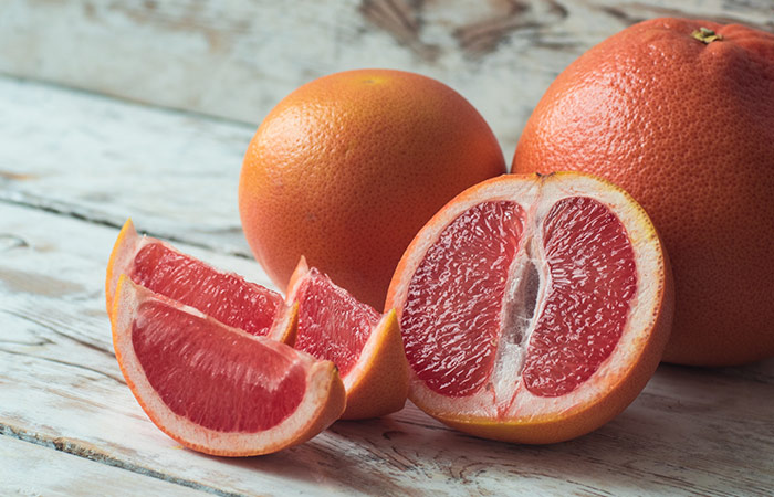 Grapefruit-Seed-Extract-For-Keloids