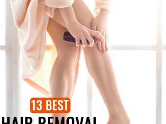 Hair Removal Sprays Of 2020 – Our Top 13 Picks