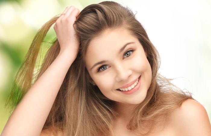 Healthier-Hair