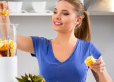 Healthy-Juices-That-Can-Help-You-Lose-Weight