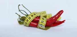 How-Does-Cayenne-Pepper-Help-You-Lose-Weight