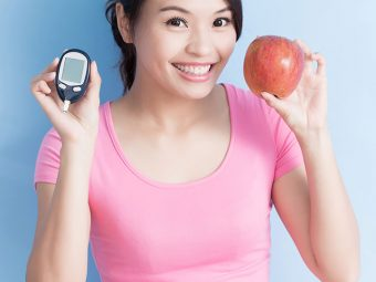 How To Improve Insulin Resistance With Diet