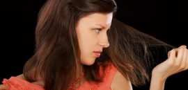 How-To-Make-Weak-Hair-Stronger-Using-Natural-Treatments0