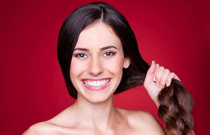 How-To-Make-Weak-Hair-Stronger-Using-Natural-Treatments13
