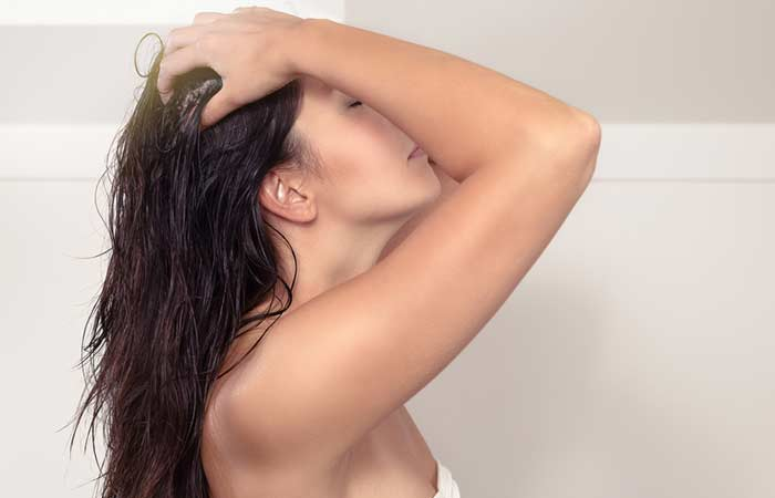 How-To-Make-Weak-Hair-Stronger-Using-Natural-Treatments7
