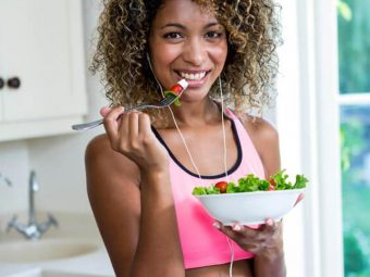 How-to-Increase-Metabolism