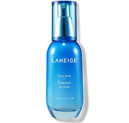 Laneige - Water Bank Essence-Корейские Средства По Уходу За Кожей