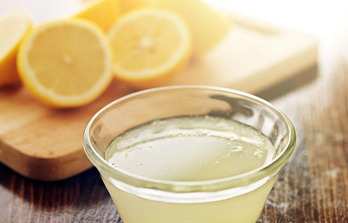 Lemon-Juice-For-Keloids