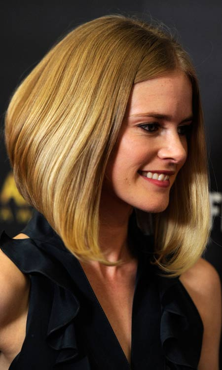 Long-Inverted-Bob-with-Curly-Ends