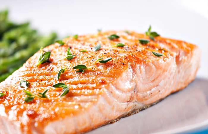 Low-Residue-Diet1
