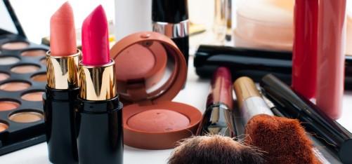 MAC Matte Lipstick Shades