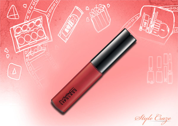 MAC-Tinted-Lipglass-Lychee-Luxe