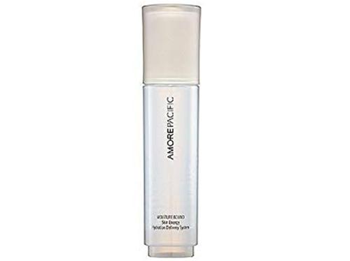 AMOREPACIFIC-увлажнение кожи энергия гидратация-корейские продукты по уходу за кожей