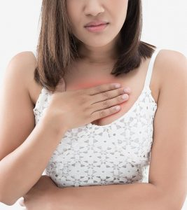 Natural Ways To Prevent Acidity And Heartburn